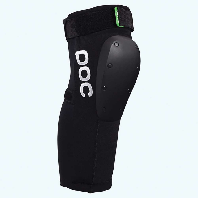 POC - Men's Joint VPD 2.0 DH Knee Protector