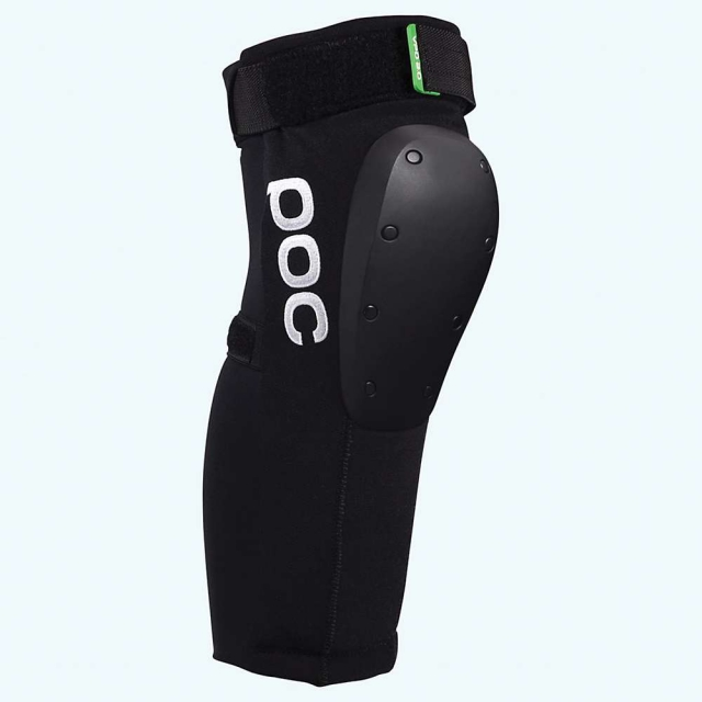 POC - Men's Joint VPD 2.0 DH Long Knee Protector