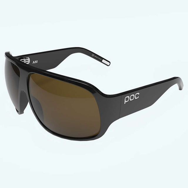 POC - AM Photochromatic Sunglasses