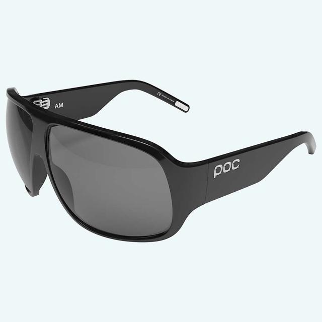 POC - AM Polarized Sunglasses