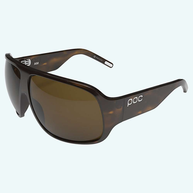 POC - AM Sunglasses