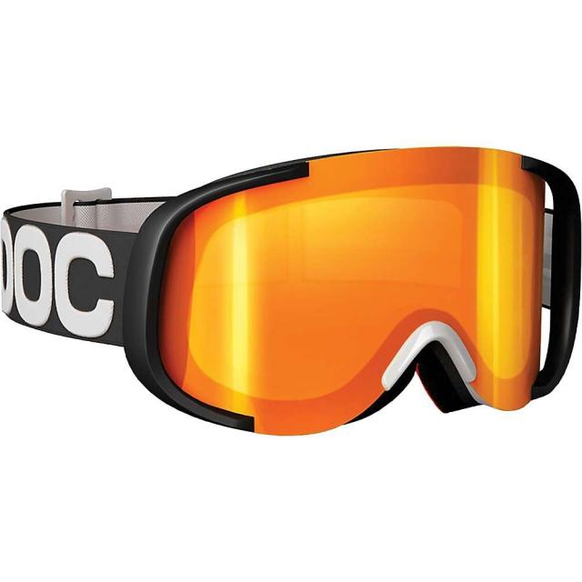 POC - Cornea Flow Goggle