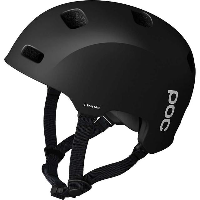 POC - Crane Helmet