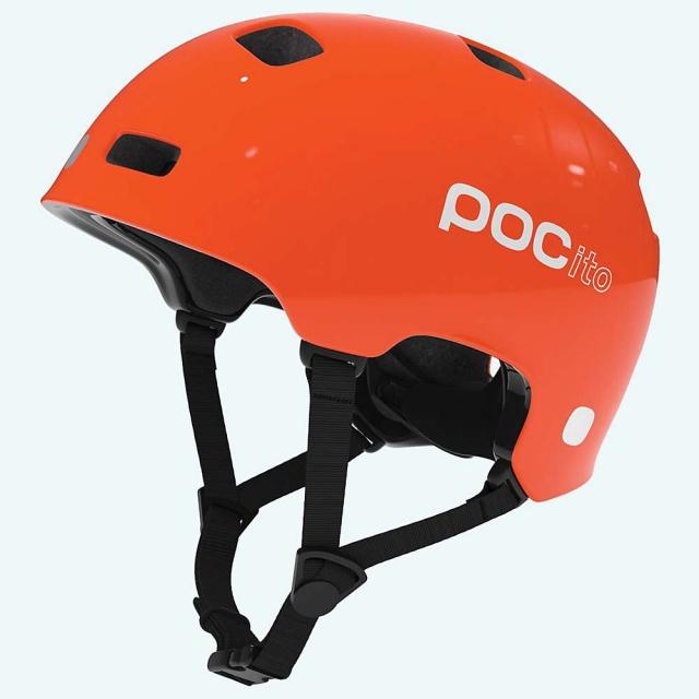 POC - Crane POCito Helmet