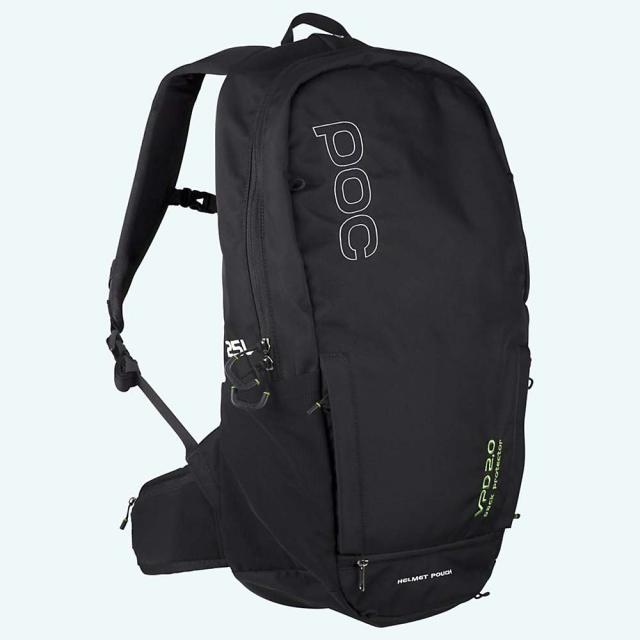 POC - VPD 2.0 Spine 25 Pack