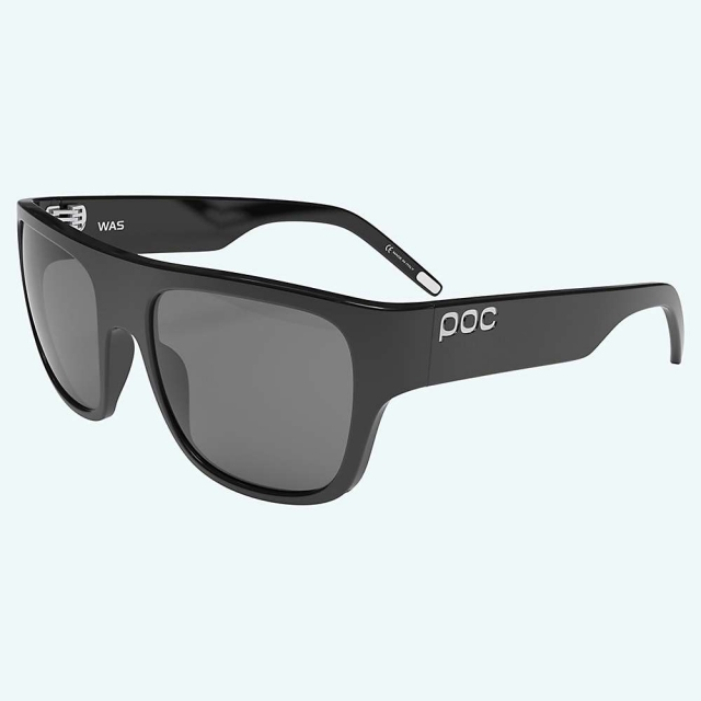 POC - Was Polarized Sunglasses