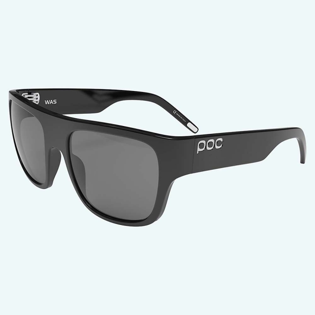 POC - Was Sunglasses