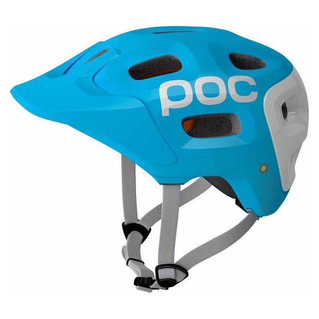 POC - Trabec Race MIPS