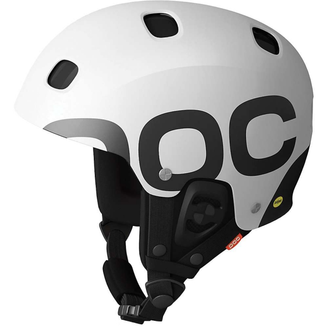 POC - Receptor Backcountry MIPS Helmet