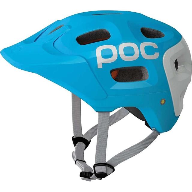 POC - Trabec Race MIPS Helmet