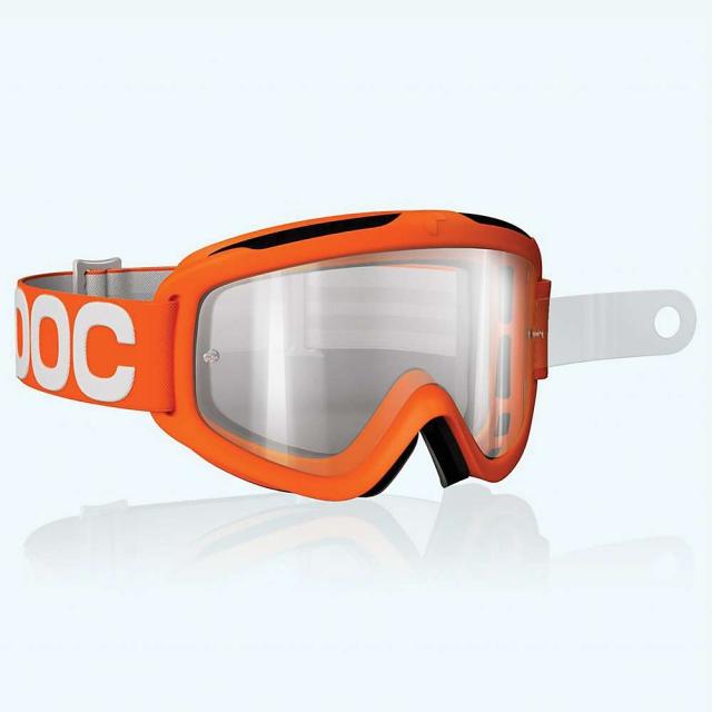 POC - Iris DH Goggle