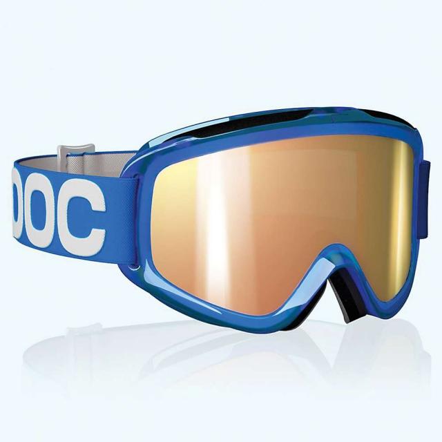 POC - Iris Flow Goggle