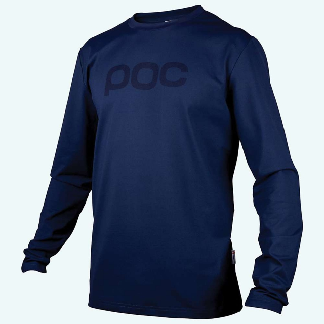 POC - Men's Trail Jersey