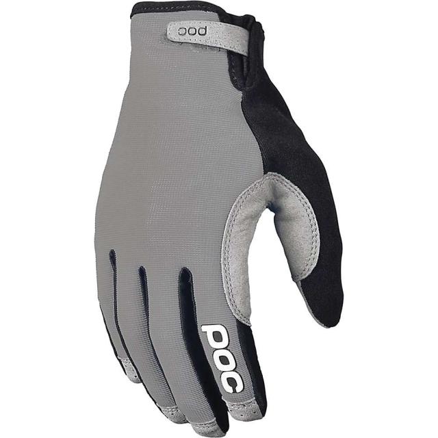 POC - Index Air Adjustable Glove