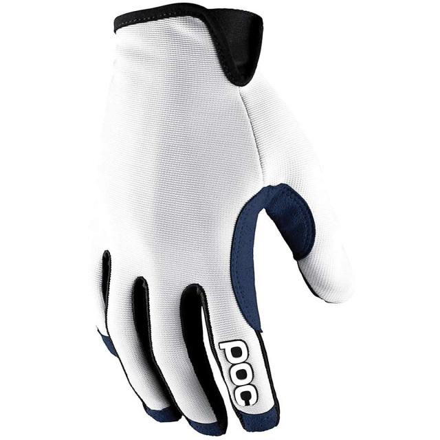 POC - Index Air Glove