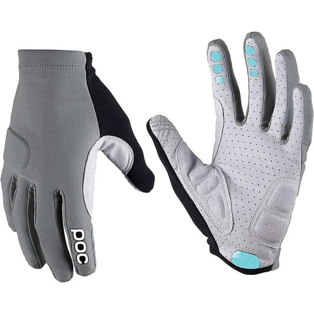 POC - Index Flow Glove