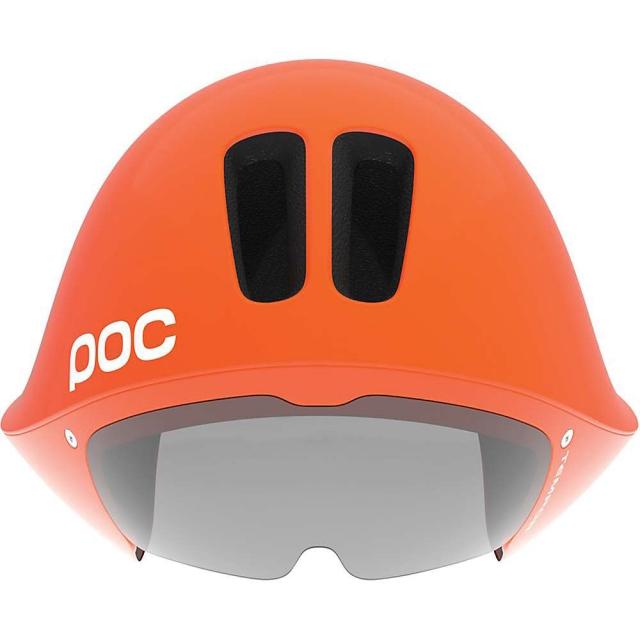 POC - Tempor AVIP Helmet