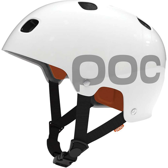 POC - Tempor Raceday Helmet