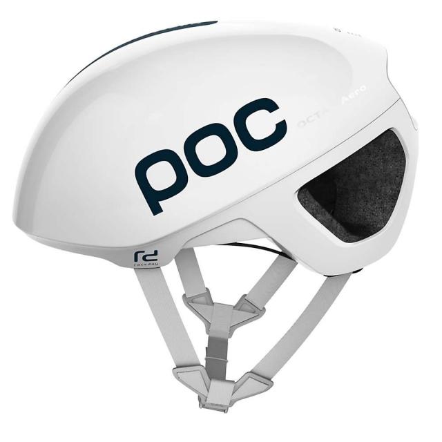 POC - Octal Aero Helmet