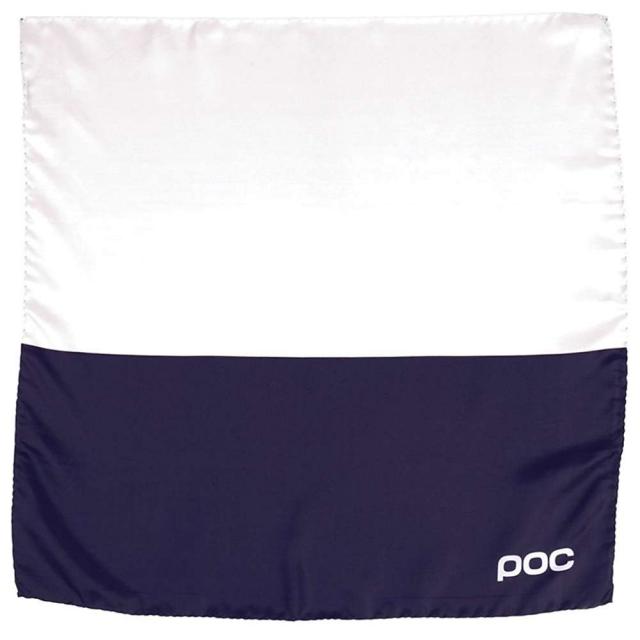 POC - Raceday Scarf