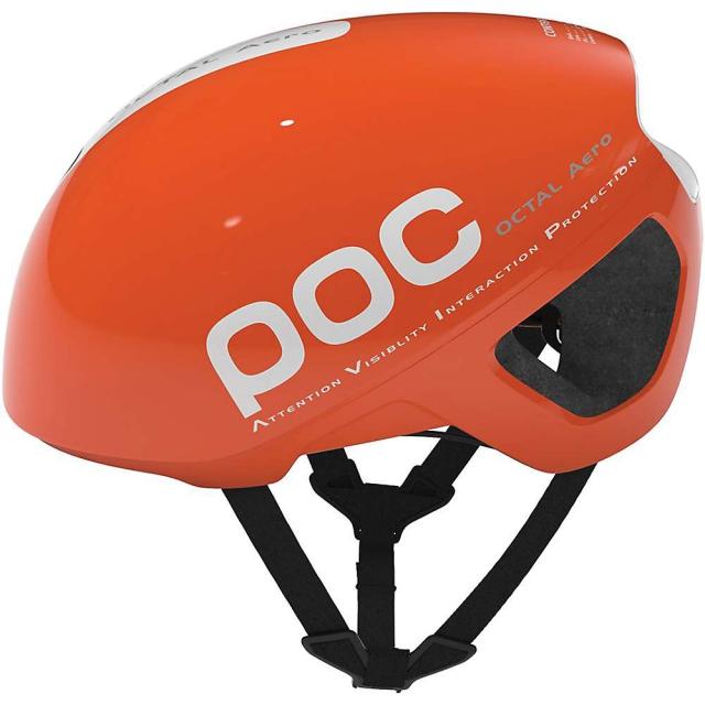 POC - Octal Aero AVIP Helmet