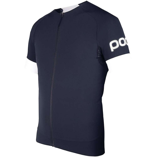 POC - Men's Raceday Aero Jersey