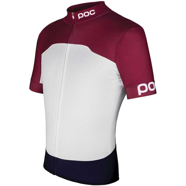 POC - Men's Raceday Climber Jersey