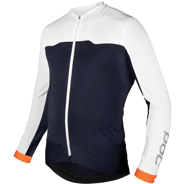 POC - Men's AVIP Spring Jacket