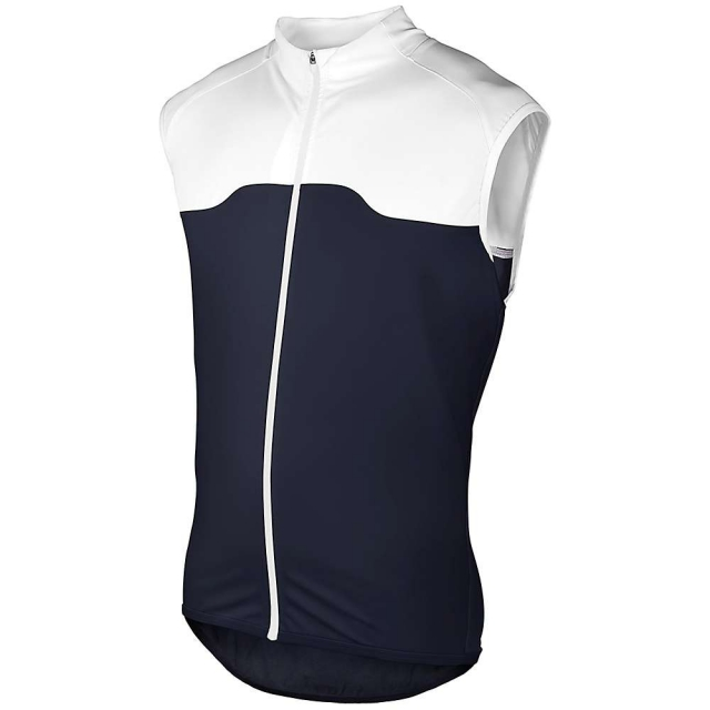 POC - Men's AVIP Wind Vest