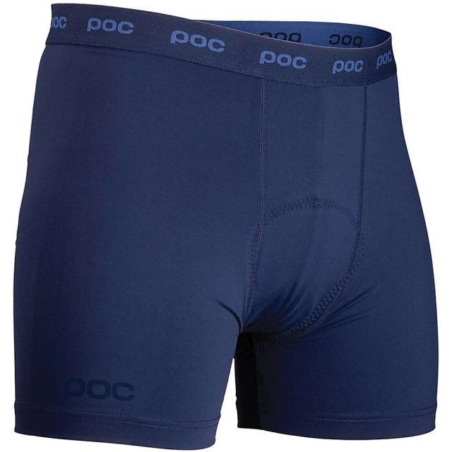 POC - Men's Chamois Underwear