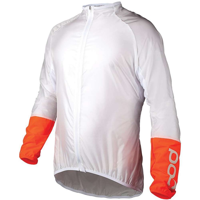 POC - Men's AVIP Light Wind Jacket