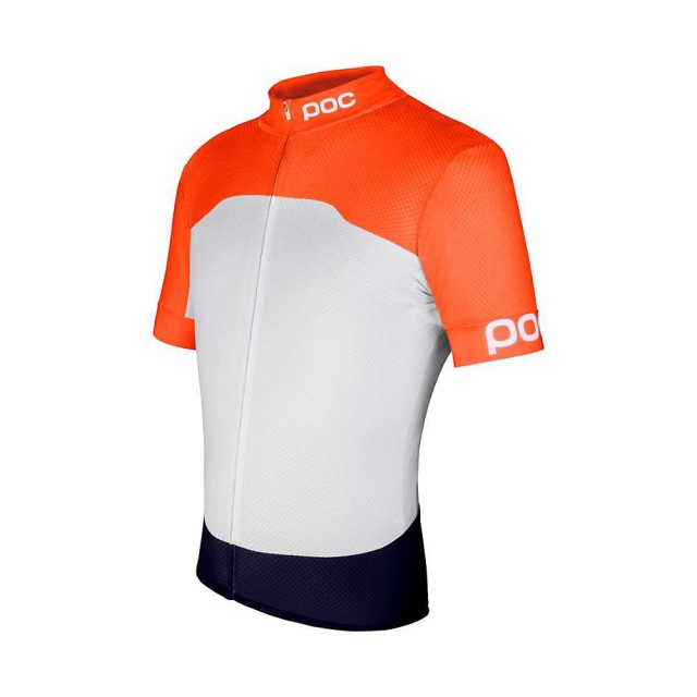 POC - Men's AVIP Light Jersey