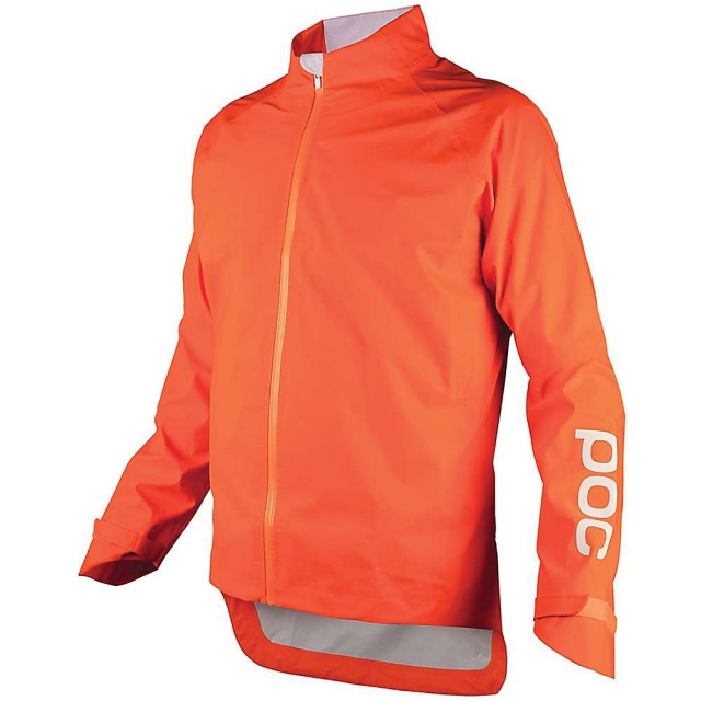POC - Men's AVIP Rain Jacket