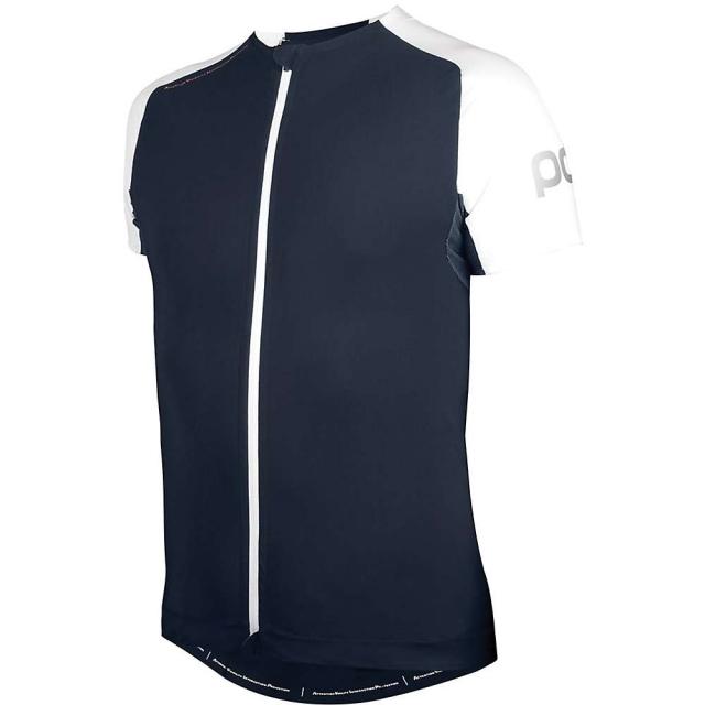 POC - Men's AVIP Back Protection Jersey