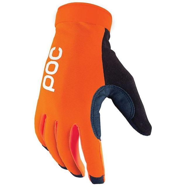 POC - AVIP Long Glove