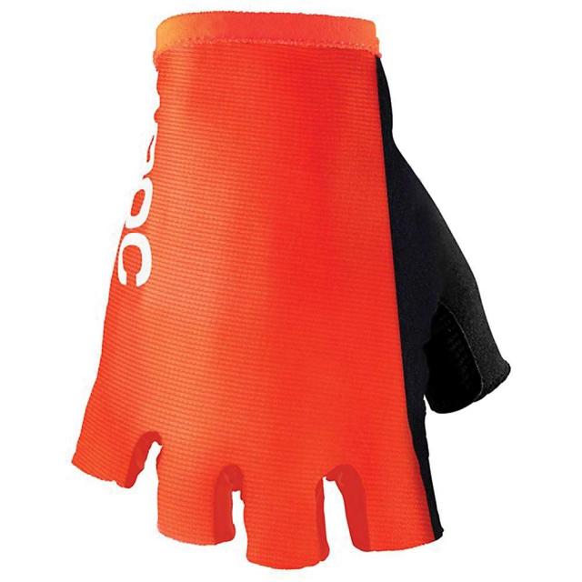 POC - AVIP Short Glove