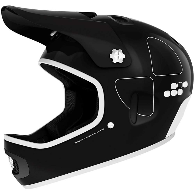 POC - Cortex Flow Helmet