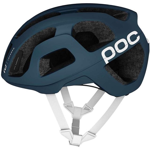 POC - Octal Raceday Helmet