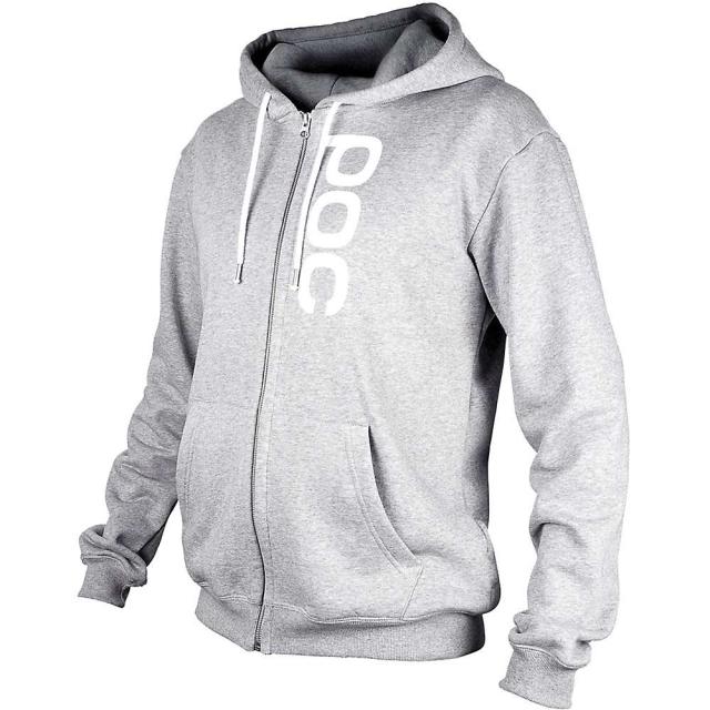 POC - Men's Zip Hoodie