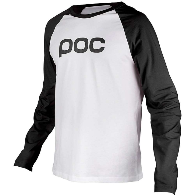 POC - Men's Raglan Jersey