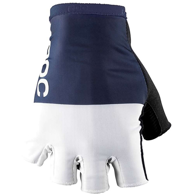 POC - Raceday Glove