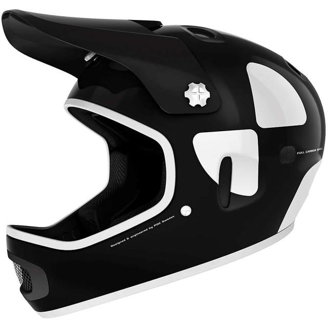 POC - Cortex DH MIPS Helmet