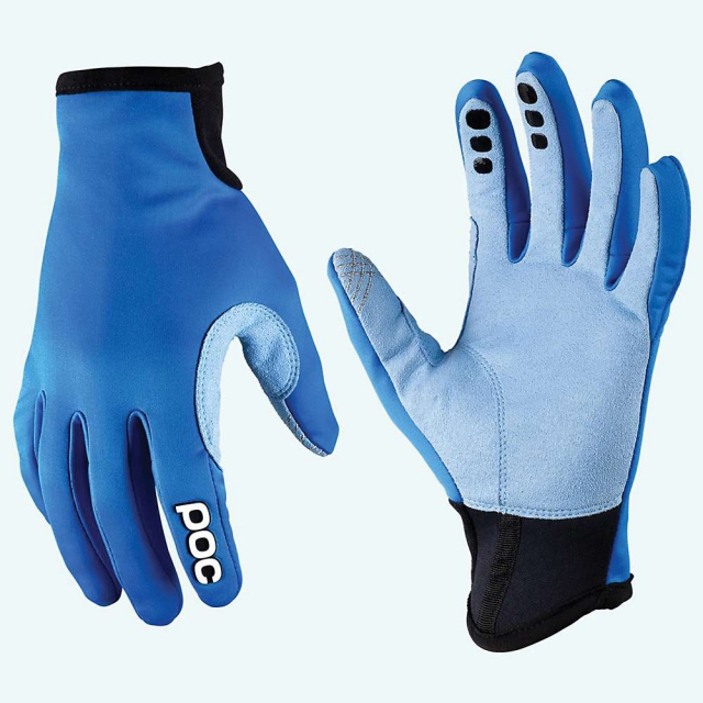POC - Index Windbreaker Glove