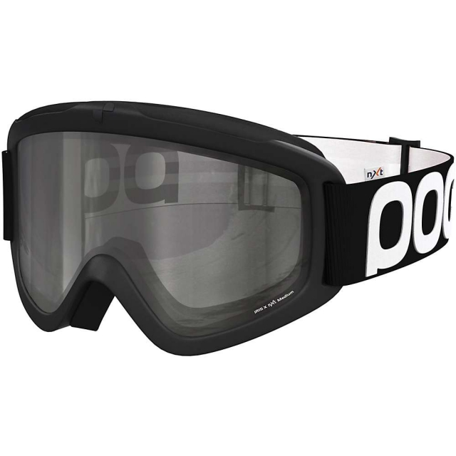 POC - Iris X NXT Photochromic Goggles