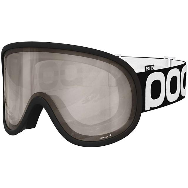 POC - Lid Goggles