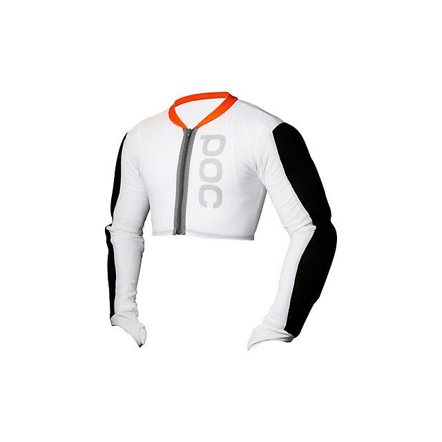 POC - Full Arm Jacket Junior