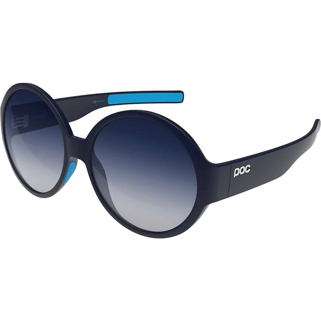 POC - Wonder Sunglasses