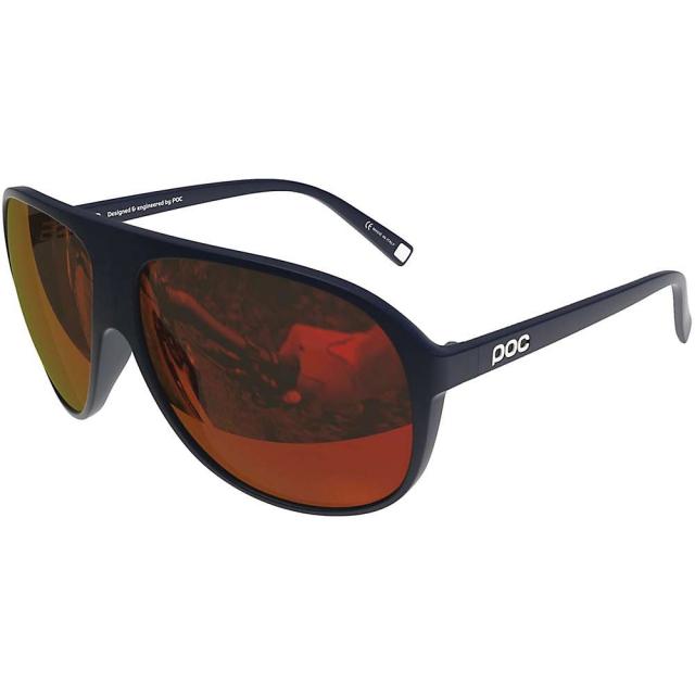 POC - Did Sunglasses