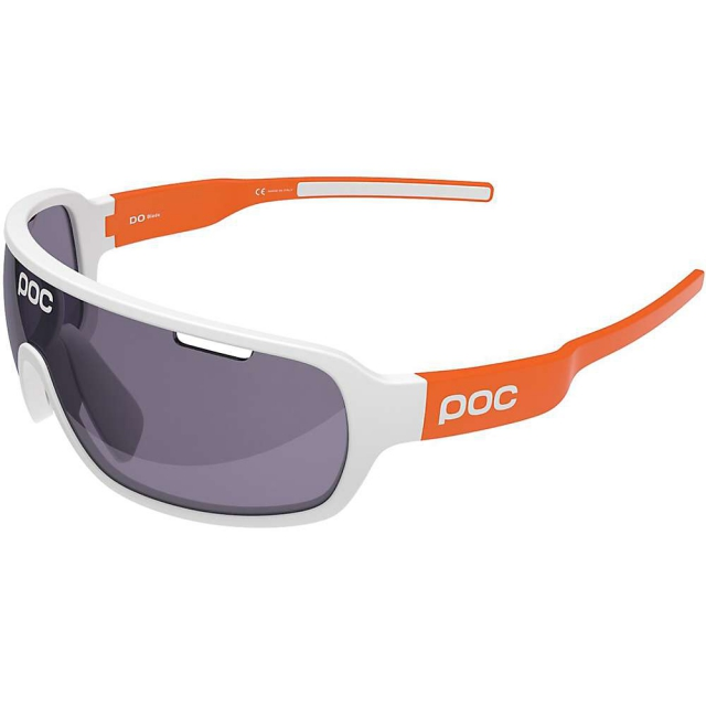 POC - Do Blade AVIP Sunglasses