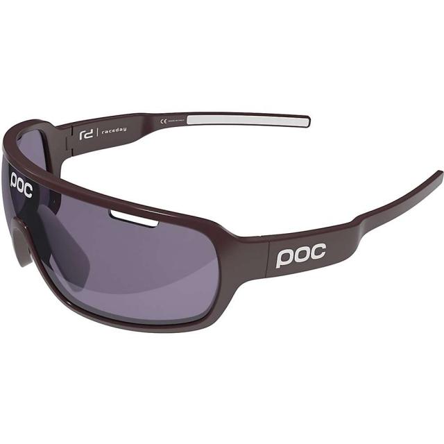 POC - Do Blade Raceday Sunglasses